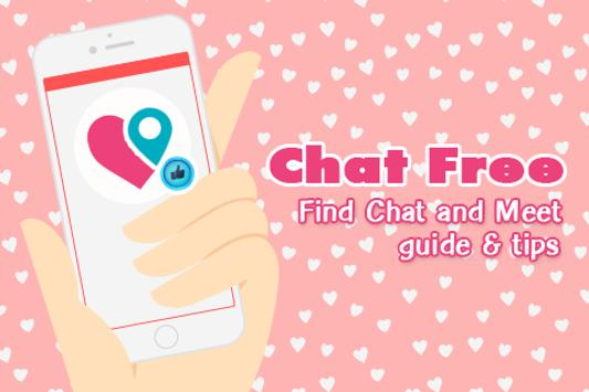 Free HOOTT Chat and Meet Tips apk screenshot