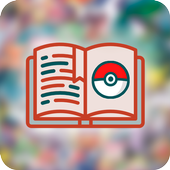 PokeGuide (Secrets and Guides) icon