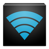 OpenWiFi - Open AP Connector icon