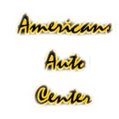 AAC American Auto Centers icon