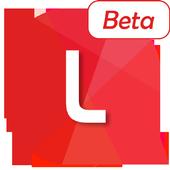 LIVEO (Beta) icon