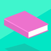 FindBooks icon