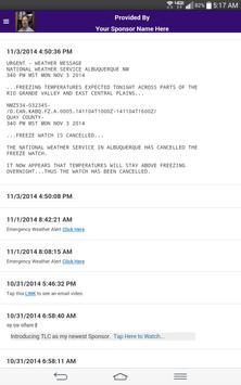 Mobile Update Me apk screenshot