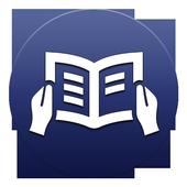 Stripovi-Net RN Group icon