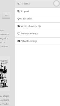Stripovi-Net RN Group apk screenshot