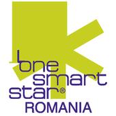 *6776 *OSSN Romania icon