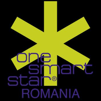 *6776 *OSSN Romania poster
