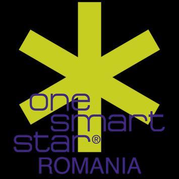 *6776 *OSSN Romania apk screenshot