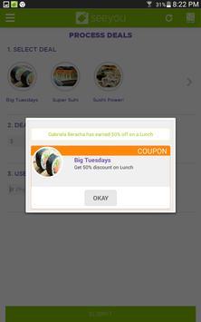 Seeyou Business apk screenshot