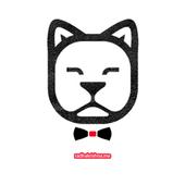 Buddy SMS Reader icon