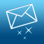 Wow-Message icon