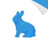 シゴトを楽しくするビジネスマガジンU-NOTE【ユーノート】 icon