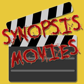 Synopsis Movies (Review Movie) icon