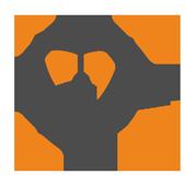 multimomentanalysis (offline) icon