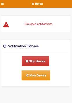 multimomentanalysis (offline) apk screenshot