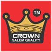 Crown Metal icon