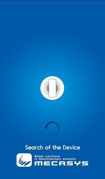 NanoQ Application poster