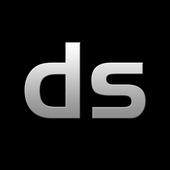 DS Media icon