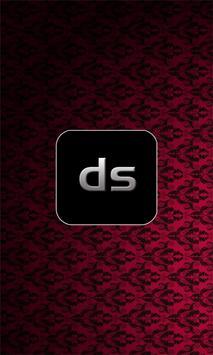 DS Media apk screenshot