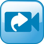 MTI Connexus icon