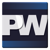 Packaging World Magazine icon