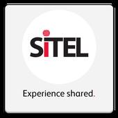 Sitel GLOBE icon