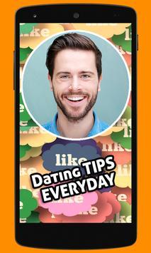 Guide for meet new people apk screenshot