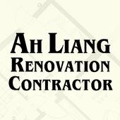 Ah Liang Renovation Contractor icon