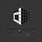 Dhome Studio icon