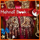 Mehndi Book(Latest Fashion) icon