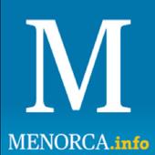 Menorca.info icon