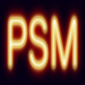 Phone Silent Messenger icon
