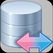 DataStock icon