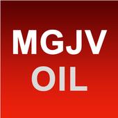 MGJV OIL icon