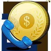 AutoBill Mobile icon