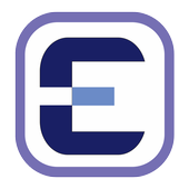Elcon Cable Trays icon