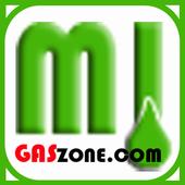 migaszone icon