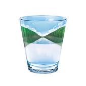 Scottish Water V3 icon