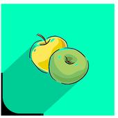 وصفات رجيم - دايت icon