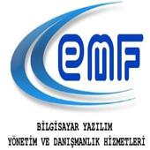 Emf Mikro Mobile icon