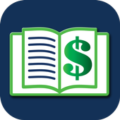 Navy Financial Literacy (Unreleased) icon