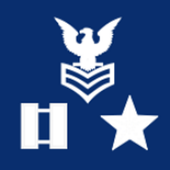 US Military Rank & Reference icon