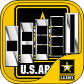 WO Recruiting icon