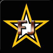 WeCare, Fort Jackson icon