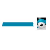 Milokan Chat - מילוקן צ'ט icon