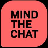 MindTheChat icon