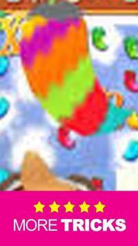 Best Pepper Panic Saga 2 Tips poster