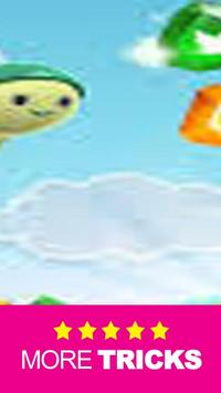 Tips Diamond Digger Saga New 2 apk screenshot
