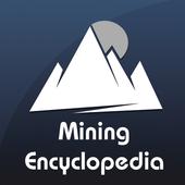 Mining Encyclopedia icon