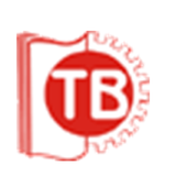 Thane Business Directory icon